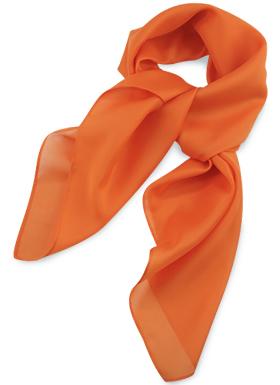 sjaal bedrukken