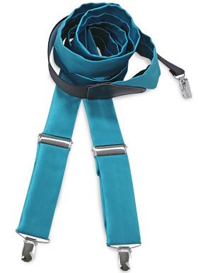 https://www.stropdassen123.nl/accessoires/polyester-repp-bretels-marineblauw-bedrukt-met-tekst-voordelig/